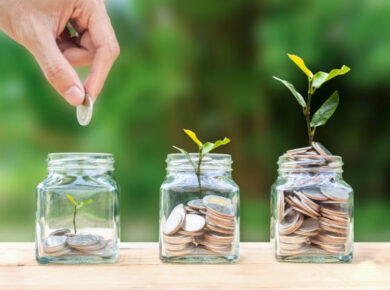 Top 10 High-Income Business Opportunities