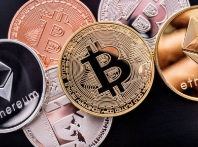 What You Need to Know About Cryptocurrency Exchange