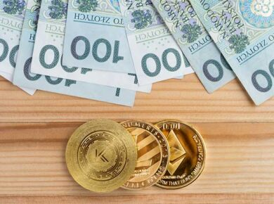 5 Advantages Bitcoin Has Over Fiat Currency