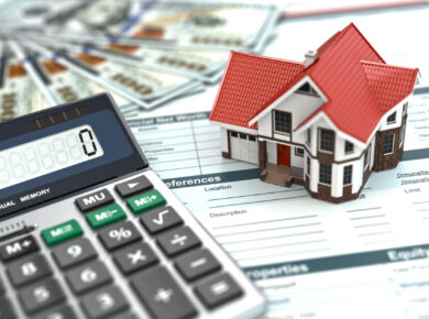 Why and When You Should Refinance a Home