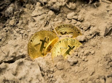 5 Myths Beginners Don't Know About Bitcoin.
