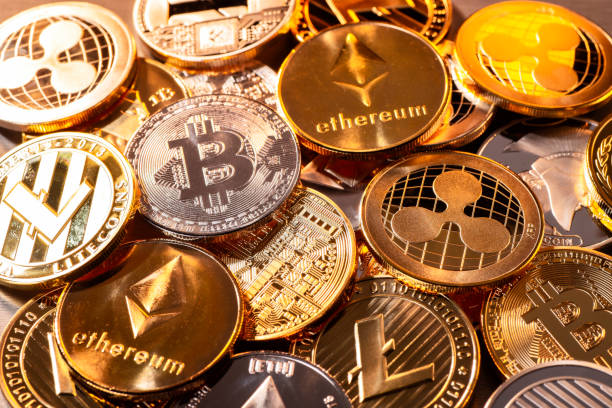 5 Reasons Why Cryptocurrency Makes Business Sense